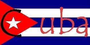 Solidaridad con Cuba Heidelberg e.V.